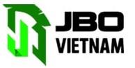 Nhà cái JBO