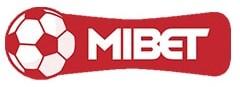 Nhà cái Mibet