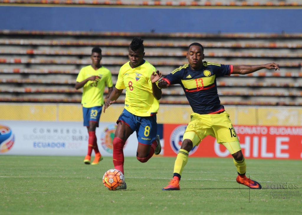 Soi kèo Colombia vs Ecuador, 07h00 ngày 14/6, Copa America 2021