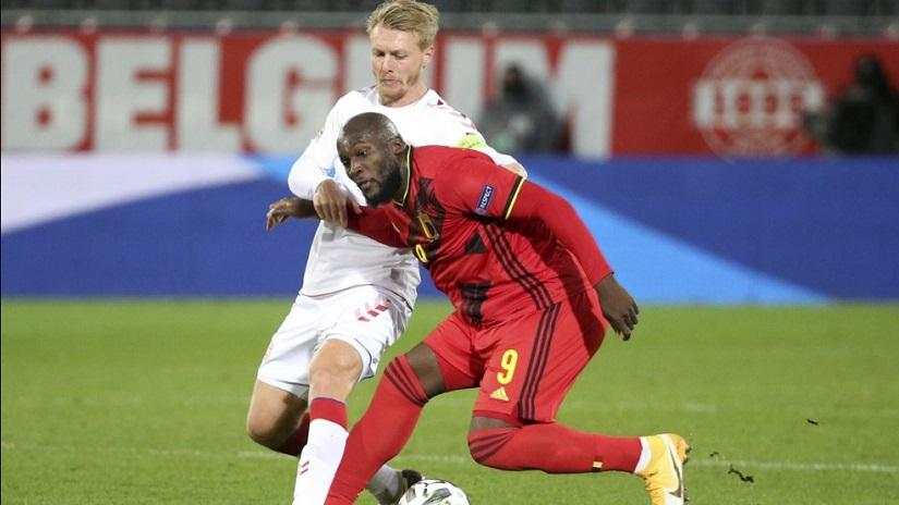 Nhận định Đan Mạch vs Bỉ, 23h00 ngày 17/6 - VCK Euro 2021