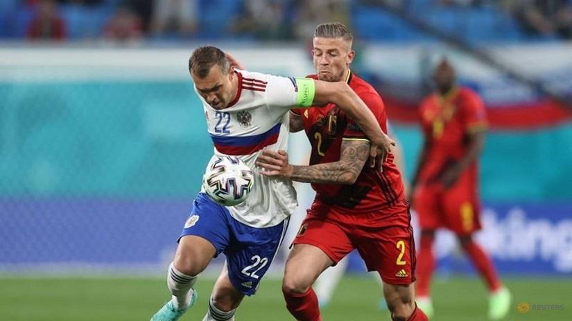 Nhận định Đan Mạch vs Nga, 02h00 ngày 22/6 - VCK Euro 2021