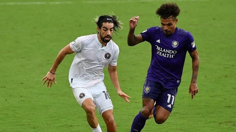 Nhận định Inter Miami vs Orlando City, 07h00 ngày 26/6 - Nhà nghề Mỹ MLS