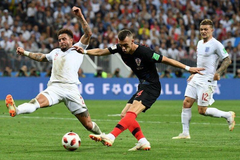 Soi kèo Anh vs Croatia, 20h00 ngày 13/6 - VCK Euro 2021