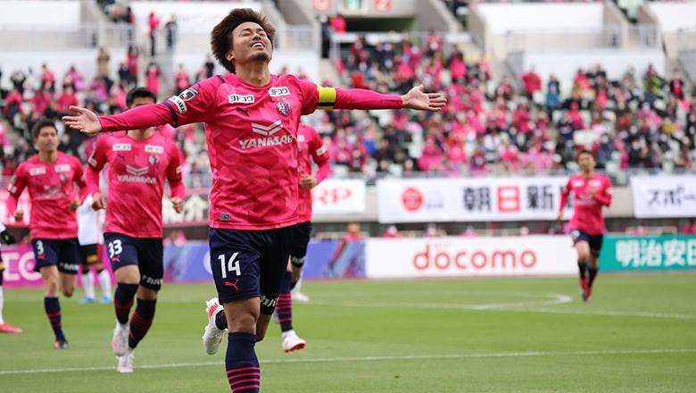 Soi kèo tỷ số Cerezo Osaka vs Port, 17h00 ngày 30/6 - Cúp C1 Châu Á