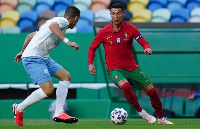 Soi kèo Hungary vs Bồ Đào Nha, 23h00 ngày 15/6 - VCK Euro 2021