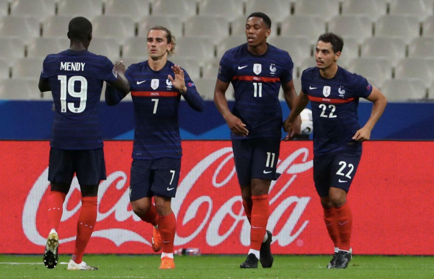 Soi kèo Hungary vs Pháp, 20h00 ngày 19/6 - VCK Euro 2021