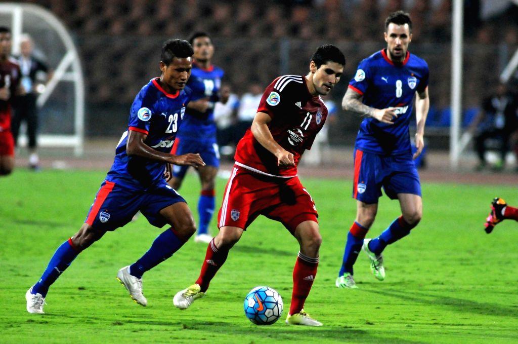 Soi kèo Johor Darul vs Nagoya Grampus, 21h00 ngày 22/6, Cúp C1 Châu Á
