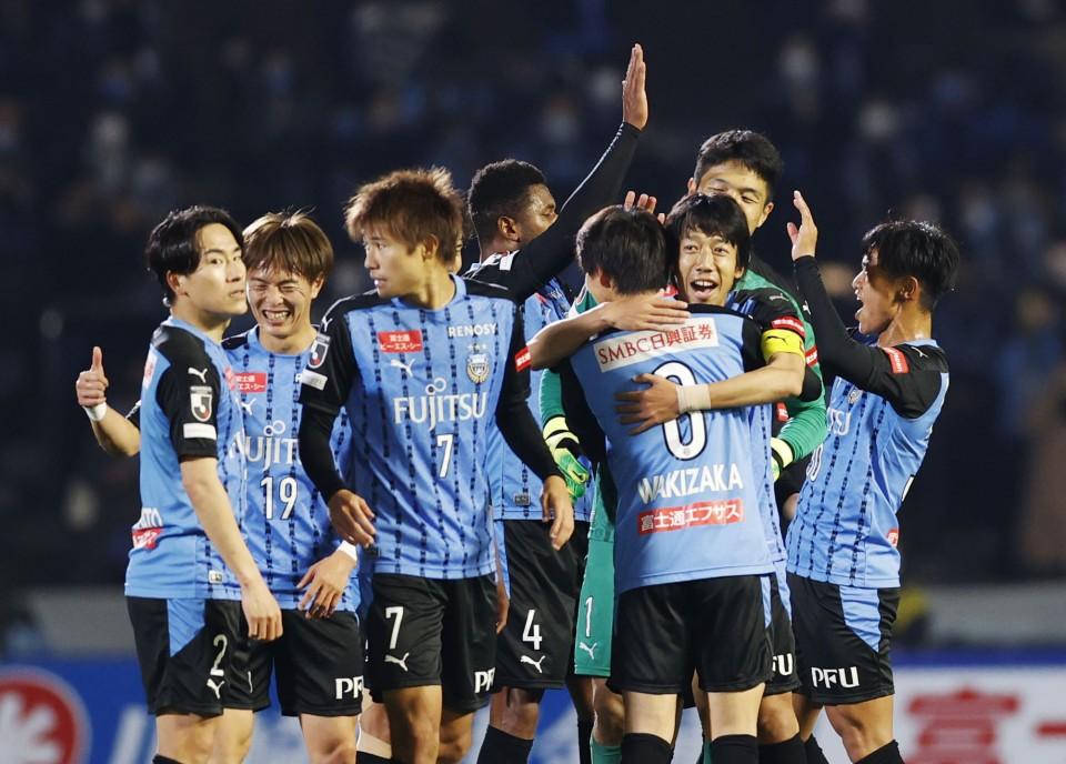 Soi kèo Kawasaki Frontale vs Daegu, 23h00 ngày 26/6, Cúp C1 Châu Á