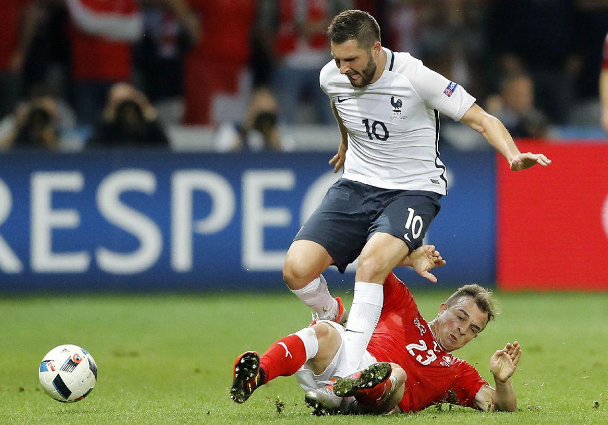 Soi kèo Pháp vs Thụy Sĩ, 02h00 ngày 29/6 - VCK Euro 2021