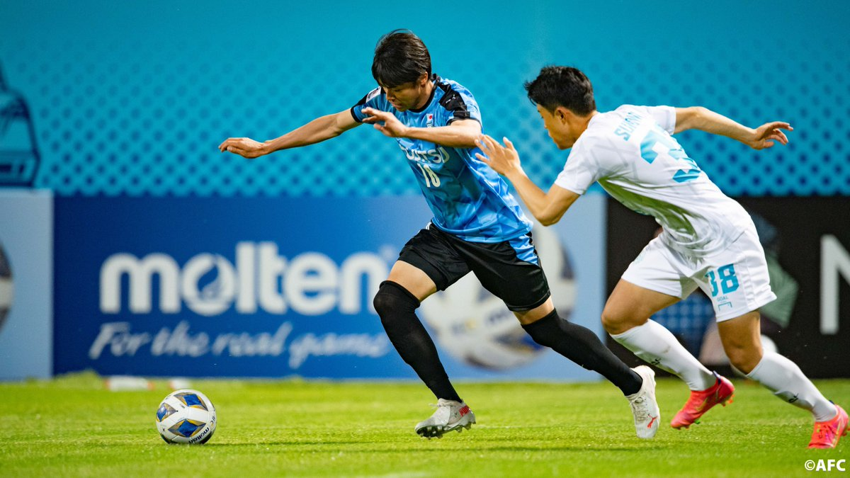 Soi kèo tỷ số Daegu vs United City 21h00, ngày 29/6, Cúp C1 Châu Á