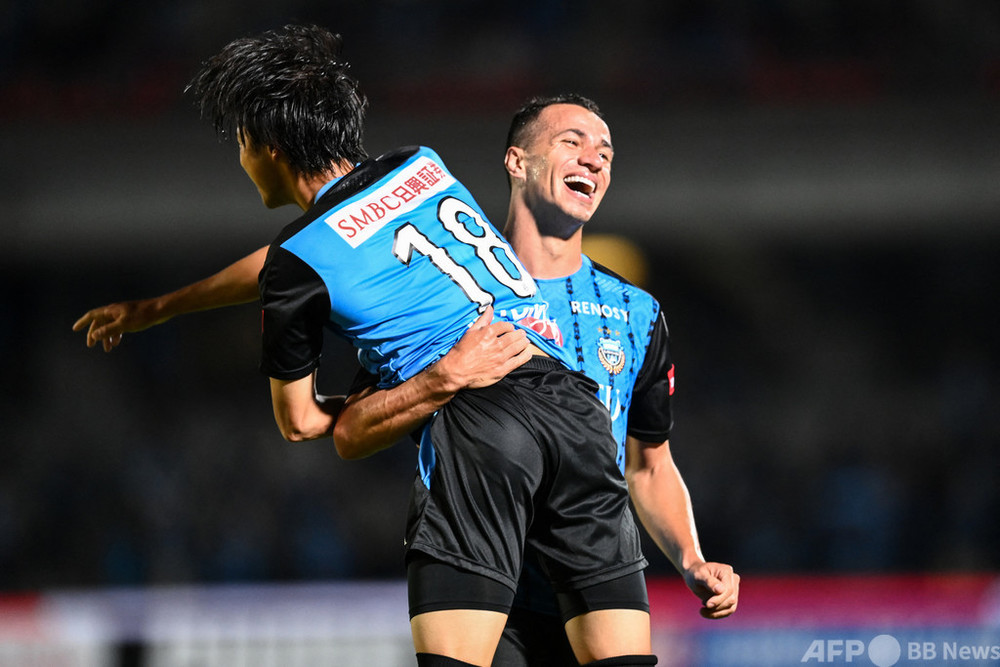 Soi kèo tỷ số Kawasaki vs United City, 21h00 ngày 2/7, Cúp C1 Châu Á