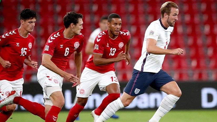 Nhận định Anh vs Đan Mạch, 02h00 ngày 8/7 - VCK Euro 2021