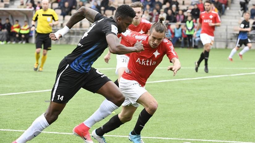 Nhận định Inter Turku vs HIFK, 22h30 ngày 19/7 - VĐQG Phần Lan