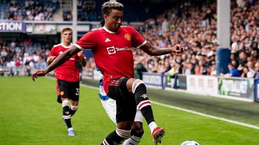 Nhận định Man United vs Brentford, 02h00 ngày 29/7 - Giao hữu CLB