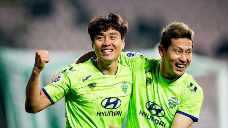 Soi kèo tỷ số Chiangrai vs Jeonbuk Hyundai, 23h00 ngày 7/7 - Cúp C1 Châu Á