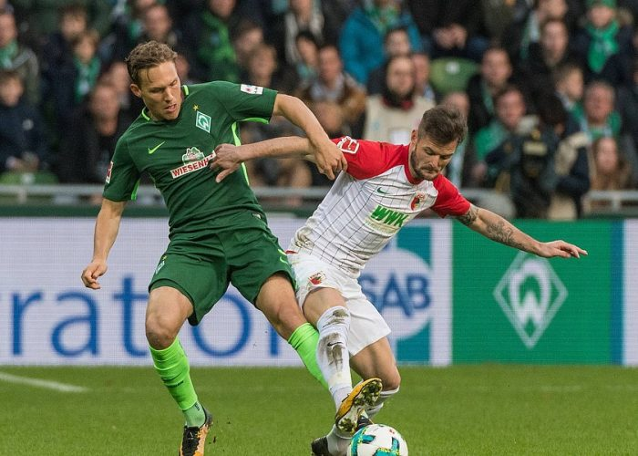 Tỷ lệ kèo nhà cái Dusseldorf vs Werder Bremen, 01h30 ngày 1/8 - Hạng Hai Đức