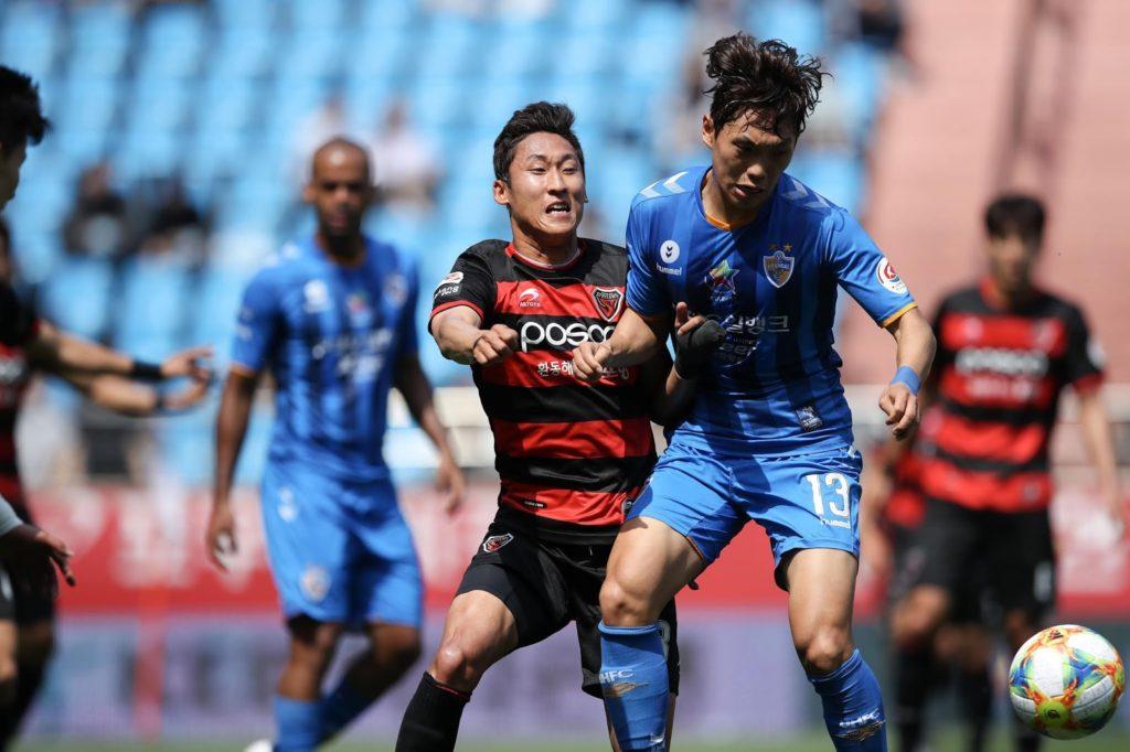 Soi kèo tỷ số Johor Darul vs Ratchaburi, 21h00 ngày 7/7 - Cúp C1 Châu Á
