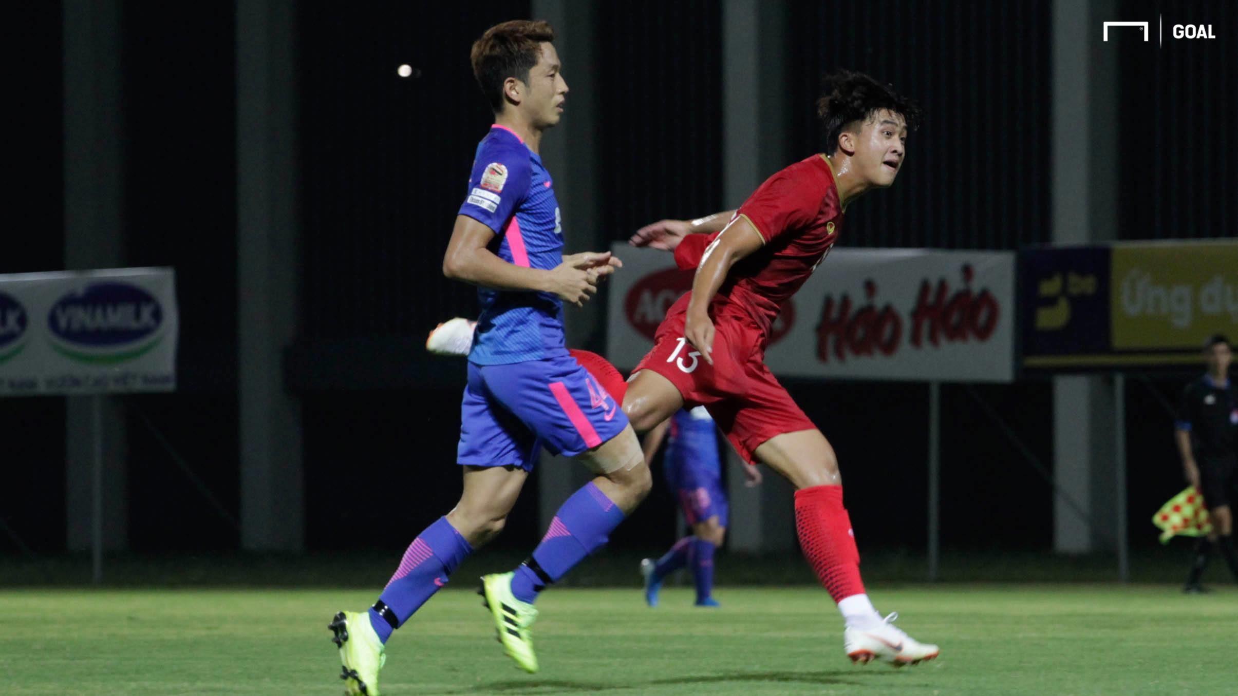 Soi kèo tỷ số Kitchee vs Guangzhou, 21h00 ngày 3/7 - Cúp C1 Châu Á