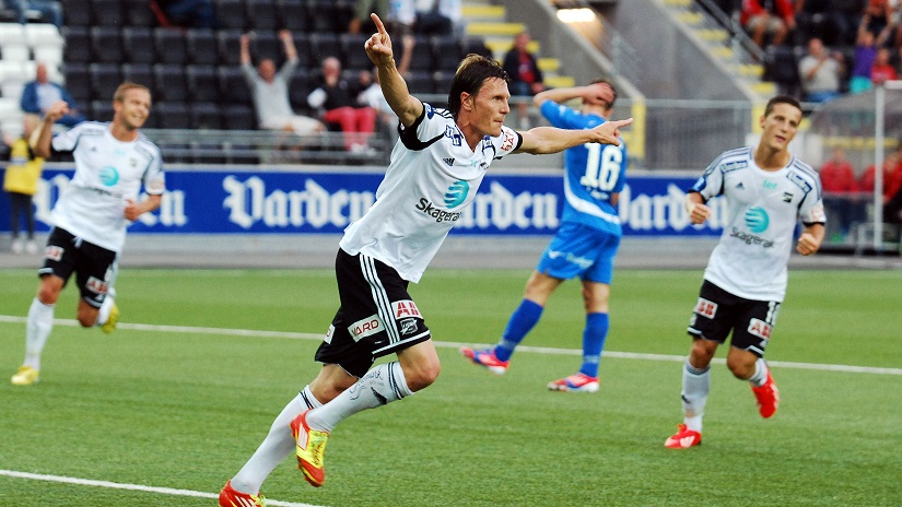 Soi kèo tỷ số Odd Grenland vs Rosenborg, 23h00 ngày 4/7, VĐQG Na Uy