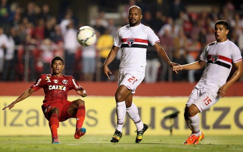 Tỷ lệ kèo nhà cái Olimpia vs Internacional, 07h30 ngày 16/7 - Copa Libertadores