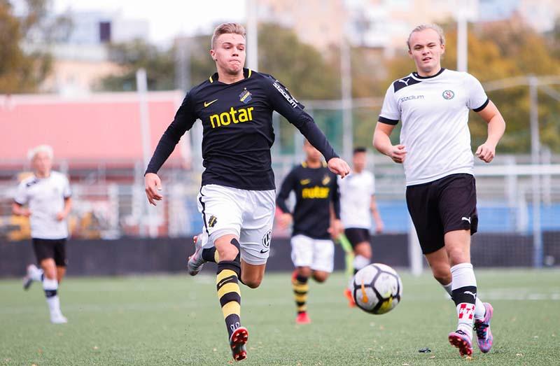 Tỷ lệ kèo nhà cái Orebro vs AIK, 00h00 ngày 27/7 - VĐQG Thụy Điển