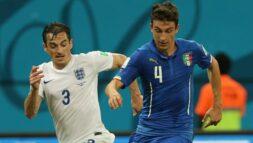 Soi kèo phạt góc Ý vs Anh, 02h00 ngày 12/7, VCK Euro 2021