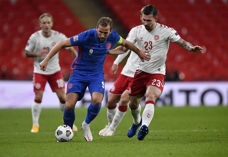 Soi kèo tỷ số Anh vs Đan Mạch, 02h00 ngày 8/7, Euro 2021