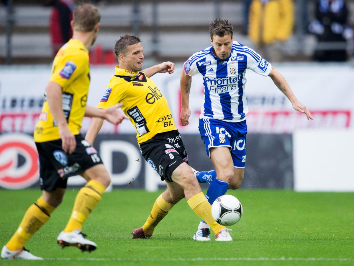 Soi kèo tỷ số Goteborg vs Elfsborg, 00h00 ngày 6/7, VĐQG Thụy Điển