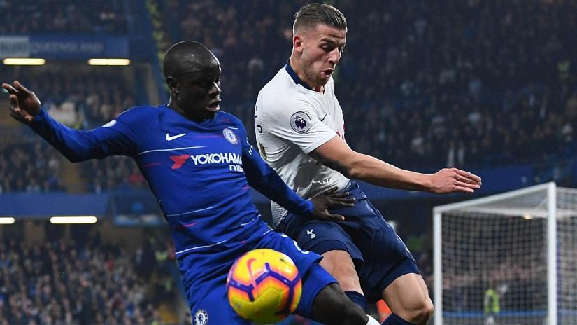Nhận định Chelsea vs Tottenham, 01h45 ngày 5/8 - Giao hữu CLB