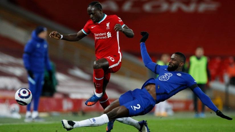 Nhận định Liverpool vs Chelsea, 23h30 ngày 28/8 - Ngoại hạng Anh