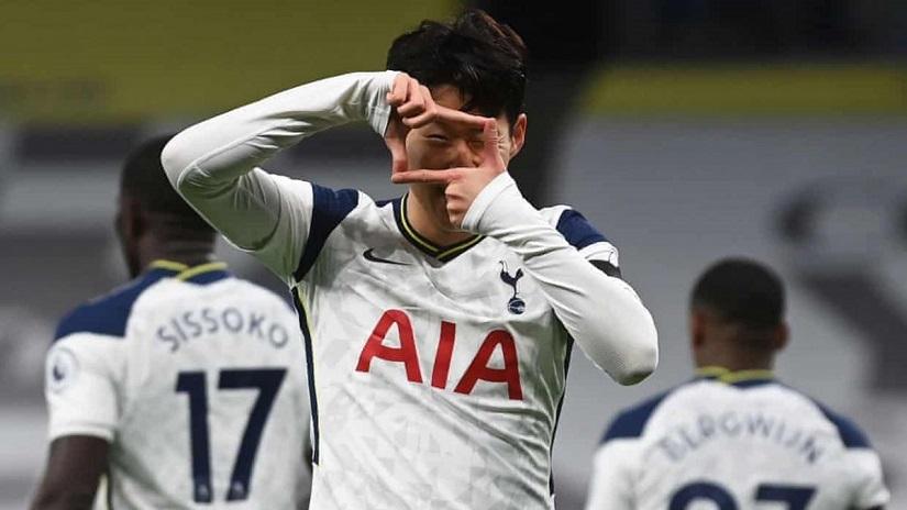 Nhận định Pacos vs Tottenham, 01h30 ngày 20/8 - Cúp C3 châu Âu