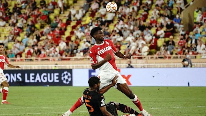 Nhận định Shakhtar vs Monaco, 02h00 ngày 26/8 - Cúp C1 châu Âu