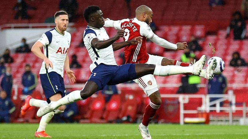 Nhận định Tottenham vs Arsenal, 20h00 ngày 8/8 - Giao hữu CLB