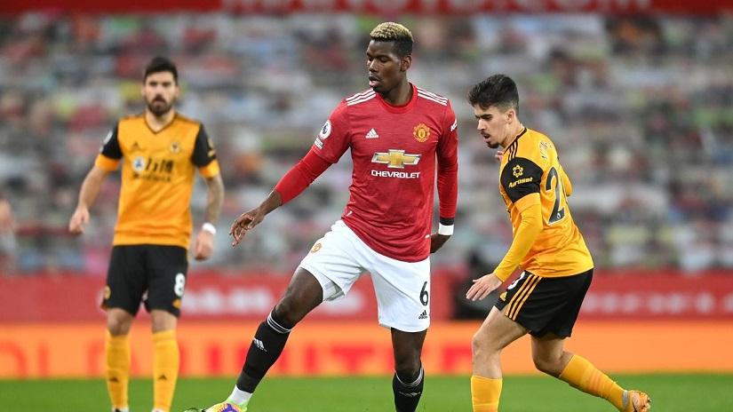 Nhận định Wolves vs Man United, 22h30 ngày 29/8 - Ngoại hạng Anh