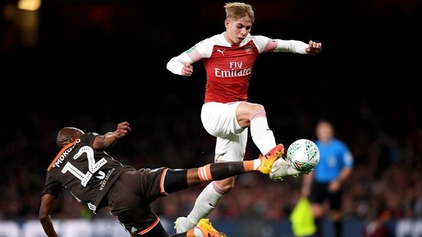 Nhận định Brentford vs Arsenal, 02h00 ngày 14/8 - Ngoại hạng Anh