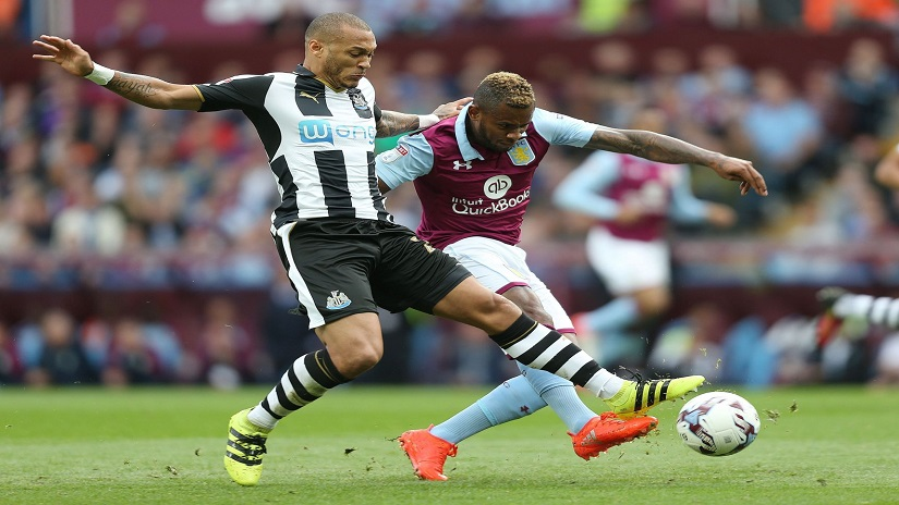 Soi kèo Aston Villa vs Newcastle, 21h00 ngày 21/8 - Ngoại hạng Anh