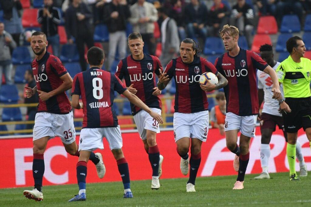 Soi kèo Bologna vs Ternana, 23h00 ngày 16/8 - Cúp QG Italia