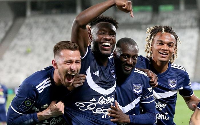 Soi kèo Bordeaux vs Clermont, 20h00 ngày 8/8 - Ligue 1