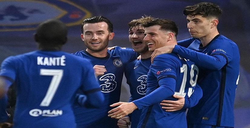 Soi kèo Chelsea vs Villarreal, 02h00 ngày 12/8, Siêu Cup Châu Âu