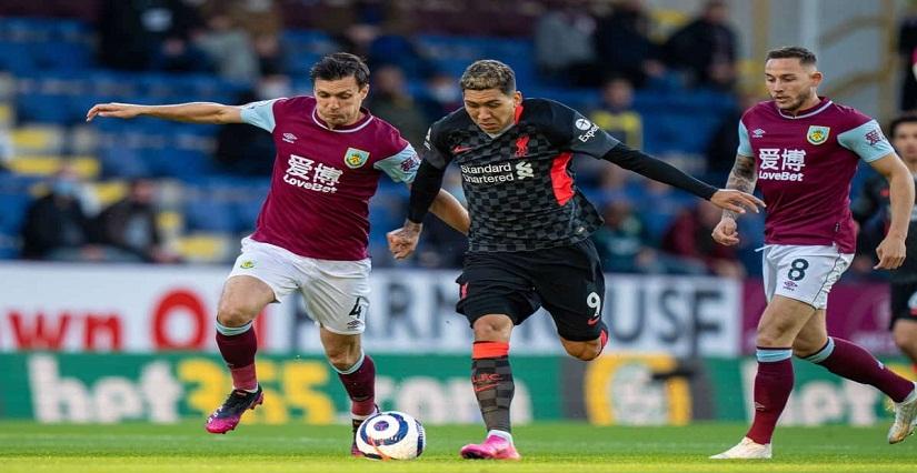 Soi kèo Liverpool vs Burnley, 18h30 ngày 21/8, Ngoại Hạng Anh