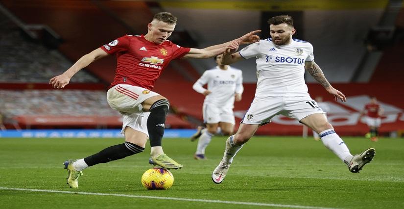 Soi kèo Man United vs Leeds, 18h30 ngày 14/8, Ngoại Hạng Anh