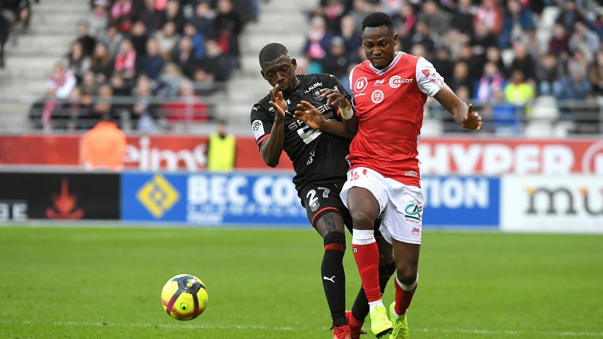 Soi kèo Nice vs Reims, 20h00 ngày 8/8 - Ligue 1