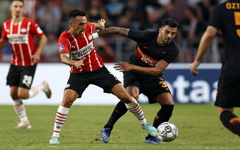 Soi kèo Midtjylland vs PSV, 01h00 ngày 11/8 - Cúp C1 Châu Âu