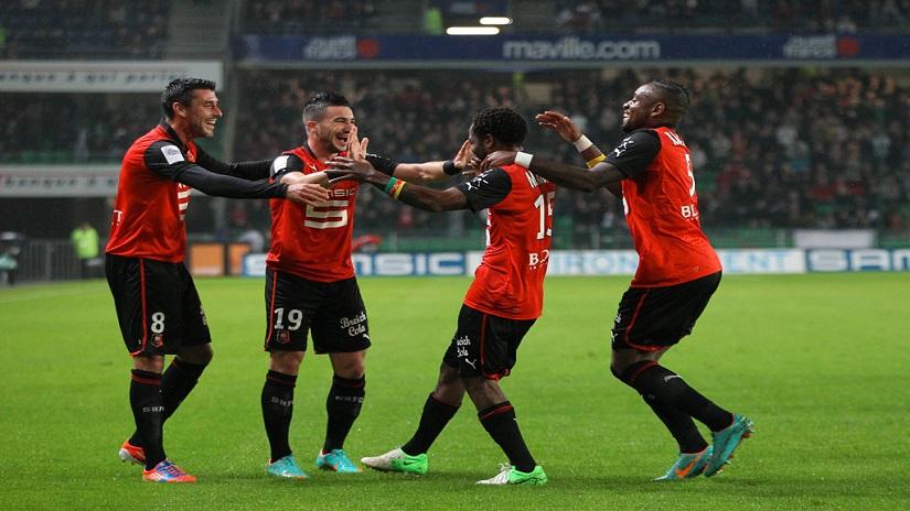 Soi kèo Rosenborg vs Rennes, 00h00 ngày 27/8 - Cúp C3 Châu Âu