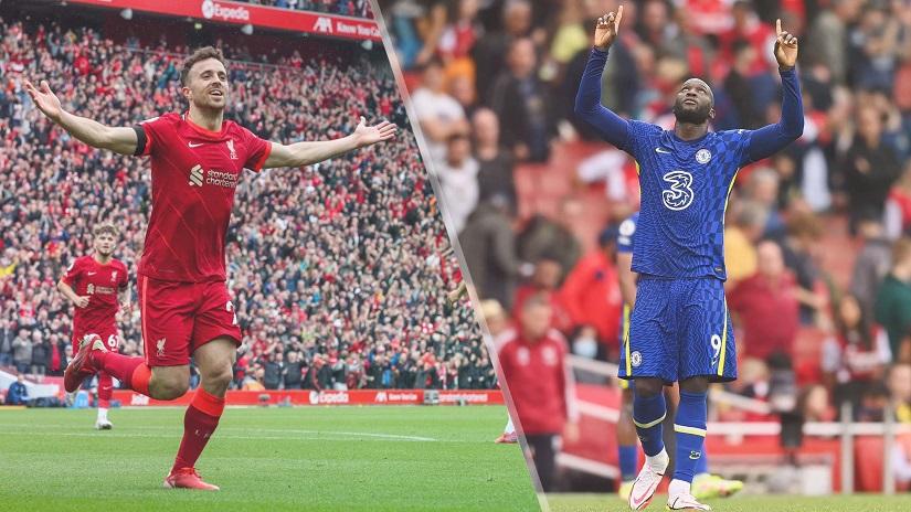 Soi kèo tải xỉu Liverpool vs Chelsea, 22h30 ngày 28/8, Ngoại hạng Anh