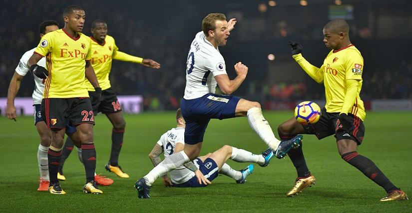 Soi kèo Tottenham vs Watford, 20h00 ngày 29/8, Ngoại Hạng Anh
