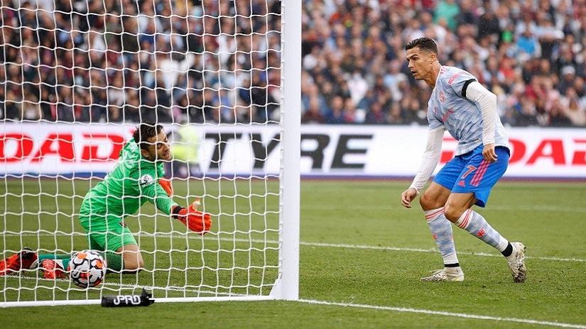 Nhận định MU vs West Ham, 01h45 ngày 23/9 - Cúp liên đoàn Anh