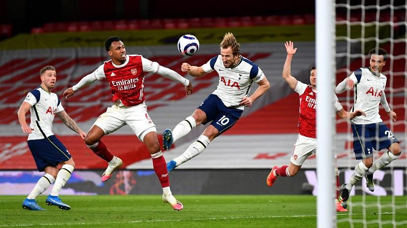 Nhận định Arsenal vs Tottenham, 22h30 ngày 26/9 – Ngoại hạng Anh