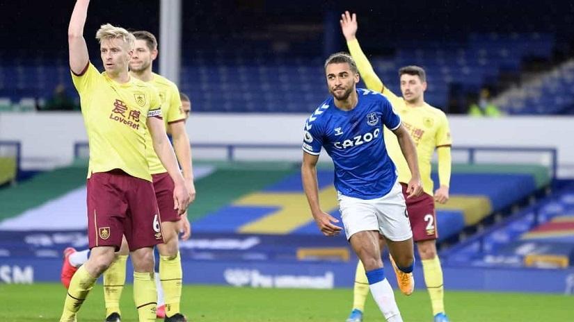 Nhận định Everton vs Burnley, 02h00 ngày 14/9 - Ngoại hạng Anh