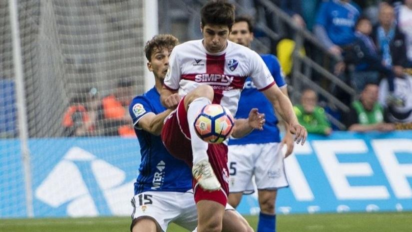 Nhận định Huesca vs Oviedo, 02h00 ngày 7/9 - Hạng 2 Tây Ban Nha